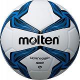 MOLTEN #5 Size 5 [F5V1500] - Bola Sepak / Soccer Ball